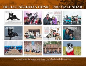 zcover-back-hunah-2018-calendar-crop-nocrop-web