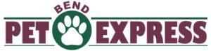 bend-pet-express
